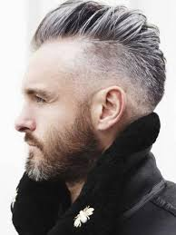 middle age hairstyles for men 2018 middle aged men hairstyles hairstyle men 2018