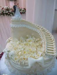 wedding cake bandung murah 153 best lovely wedding images on marriage decorated