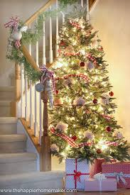 best christmas tree how to your best christmas tree the happier homemaker