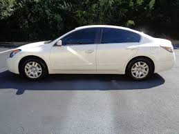 2009 used nissan altima 2 5 s at platinum used cars serving