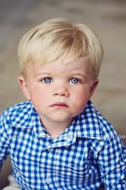 7 best toddler boy haircuts images on pinterest baby boy