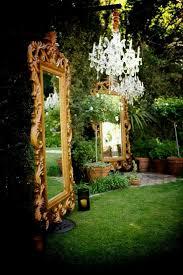Theme Garden Ideas Secret Garden Themed Design Indulgences