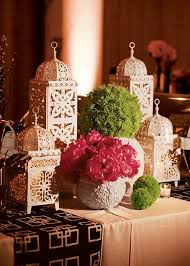 traditional ramadan decorating themes family net guide