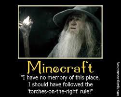 Funny Minecraft Memes - funny minecraft timgaming