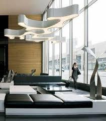 Cool Office Lighting 8 Best Lights Images On Pinterest Architecture Lighting Design