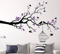 makeovers and decoration for modern homes 56 wall decals home large size of makeovers and decoration for modern homes 56 wall decals home shop wall