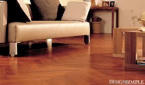 Laminate Flooring Estimate Laminate Flooring Estimator Donatz Info