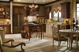 kitchen cabinets showroom is serving customers in lindsay
