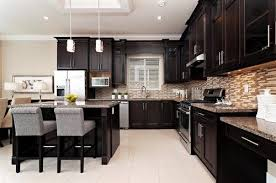 kitchen cabinets with light floor scratchley crescent home kitchens home decor home