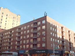 streeteasy the chelsea 7th condominium at 170 west 23rd street in