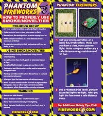 How To Light Fireworks Phantom Fireworks Fireworks University Fireworks University