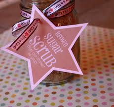 baby shower favors for girl baby shower party favor ideas omega center org ideas