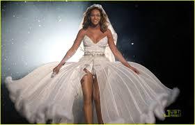 s bridal details regarding beyonce wedding dress luxury brides