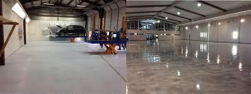 garage epoxy floors lafayette la cajun epoxy floors