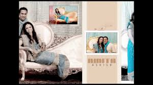 wedding album designer wedding album designing ahmedabad