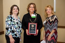 Hospital Executive Director Il Rural Health Association Physician Of Excellence Awards