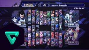 how to install project m super smash brothers brawl project m patt edition 3 0 2 10 2014