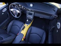 Porsche 911 Interior Color Codes 2007 Porsche 911 Turbo Interior Top 1024x768 Wallpaper
