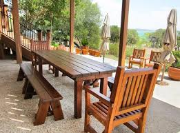 kitchen picnic table kitchen furniture beautiful dining room