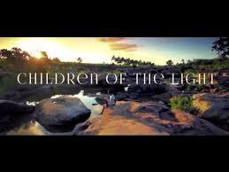 Children Of The Light Children Of The Light The Life Of Desmond Tutu Trailer Youtube