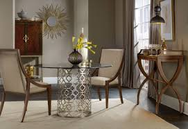 furniture new home goods dining room chairs design decorating
