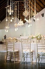 Wedding Reception Decorations Lights 21 Best Reception Lighting Images On Pinterest Wedding Lighting