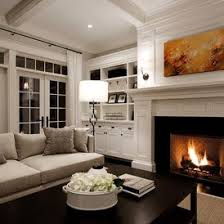 Curtain Rods Images Inspiration 21 Best Curtain Tracks Poles Rods Images On Pinterest Black