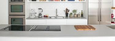 Studio Kitchens Via Alta Kitchen Studio Mario Batali