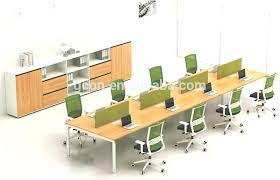 Portable Meeting Table Portable Office Desks Desk Movable Modular Meeting Room Conference
