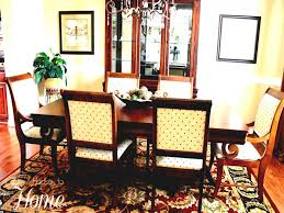 traditional dining room furniture sets marceladick com furnitures ethan allen dining chairs best of ethan allen dining