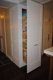 Kitchen Cabinets Pantry Pantry Cabinet Recessed Pantry Cabinet With Kitchen Cabinet