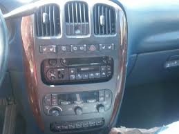 used chrysler town u0026 country parts for sale