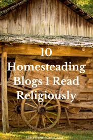 best 25 homesteading blogs ideas on pinterest small farm off