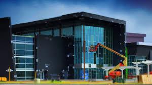 American Home Design Jobs Nashville Brasfield U0026 Gorrie General Contractors