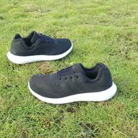 Sepatu Adidas Element Soul jual sepatu adidas element supercloud daftar harga sepatu adidas