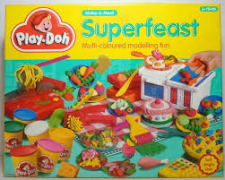237 best play doh images on pinterest play doh preschool toys