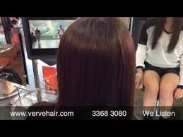 sebastian cellophanes colors verve hair tv new color from sebastian cellophanes