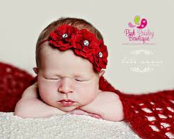 headband for babies valentines baby headband 8 color options baby girl headbands