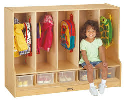 kids lockers for home 29 best mudroom locker options by type for kids in 2018