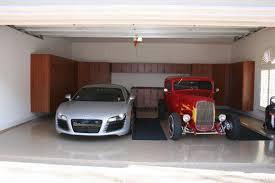 interesting inspiration garage rug creative ideas southgate well suited design garage rug charming garage rug rugs ideas