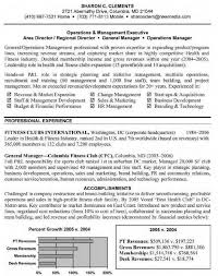 Can A Resume Be 2 Pages 100 Resume Two Pages September 2014 Jobhop Com Jobhop Com