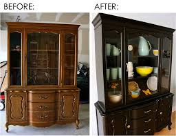 find the joker cabinet 63 best repurpose china cabinet images on pinterest china