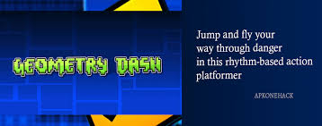 geometry dash apk geometry dash apk mod unlocked 2 100 android by