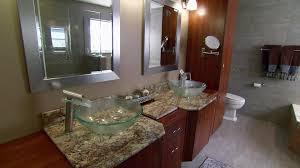 bathroom remodel medicine cabinets with sliding mirror doors