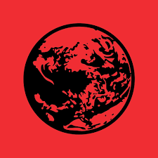 earthbound symbol super smash bros black