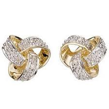 diamond earrings price diamond earrings for sale in jaipur on