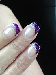 solar nails nails pinterest solar nails solar and manicure