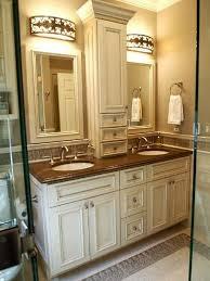 Country Bathroom Vanities by Bathroom Vanity Sets As Bathroom Vanity Cabinets With Lovely