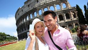How to meet  date and marry Italian successful  rich  single men     LinkedIn