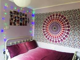 wall tapestry bedroom ideas carpet decoration charming